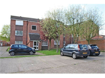 1 Bed Flats And Apartments in Northolt property L2L395-2101