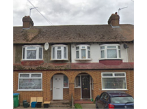 3 Bed House in Whitton Park property L2L395-2111