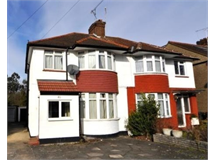3 Bed House in Rayners Lane property L2L395-2124