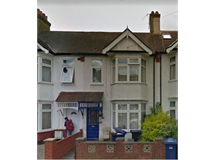 1 Bed Flats And Apartments in Hendon property L2L395-2152