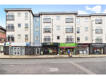 2 Bed Flats And Apartments in Yiewsley property L2L395-2166