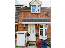 2 Bed House in Osterley property L2L395-2184