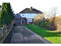 3 Bed House in West Drayton property L2L395-2225