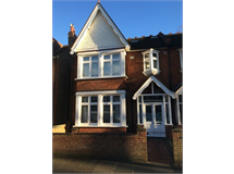 2 Bed Flats And Apartments in South Ealing property L2L395-2330