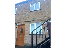1 Bed Flats And Apartments in Yiewsley property L2L395-2437
