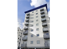 2 Bed Flats And Apartments in Hounslow property L2L395-2418