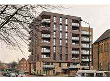 1 Bed Student in South Hampstead property L2L395-3107