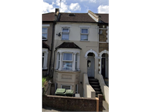 2 Bed Parking And Other in Belvedere property L2L395-3156