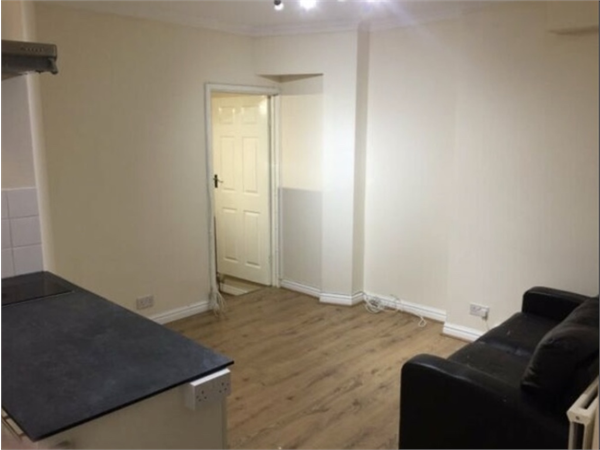 Property & Flats to rent with Astro Lettings L2L395-100