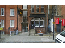 2 Bed Flats And Apartments in WC1 property L2L395-100
