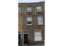 1 Bed Flats And Apartments in Paddington property L2L395-3199