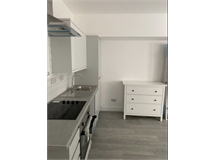 1 Bed Student in Brook Green property L2L395-3215