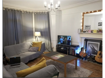 1 Bed Student in South Hampstead property L2L395-3239