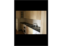 3 Bed Flats And Apartments in Red Hill property L2L395-3275