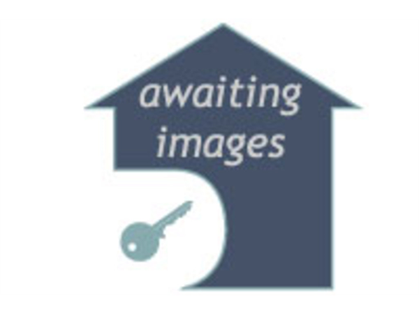 Property & Flats to rent with Astro Lettings L2L395-3304
