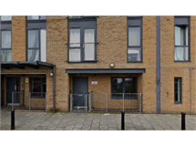 1 Bed Flats And Apartments in Kennington property L2L395-3384