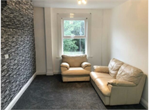 1 Bed Flats And Apartments in Wanstead property L2L395-3411