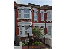 2 Bed Flats And Apartments in Tooting property L2L395-3699