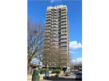 2 Bed Flats And Apartments in North Woolwich property L2L395-100
