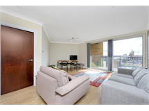 2 Bed Flats And Apartments in Blackwall property L2L3958-2124