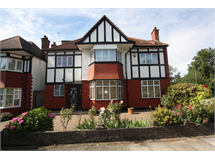 6 Bed House in Dollis Hill property L2L3961-802
