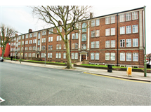 2 Bed Flats And Apartments in Hendon property L2L3961-856