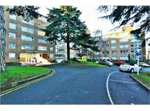 2 Bed Flats And Apartments in The Hyde property L2L3961-864