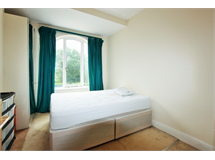 0 Bed Flats And Apartments in Hendon property L2L3961-880