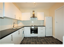 4 Bed Flats And Apartments in Hendon property L2L3961-881