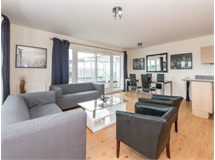 3 Bed Flats And Apartments in Colindale property L2L397-326