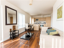 2 Bed Flats And Apartments in Colindale property L2L397-132