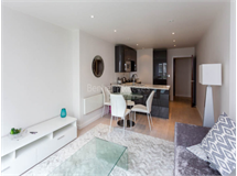 2 Bed Flats And Apartments in Colindale property L2L397-161