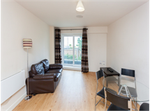 1 Bed Flats And Apartments in Grahame Park property L2L397-137