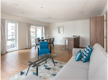 2 Bed Flats And Apartments in Grahame Park property L2L397-347