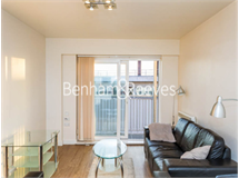 1 Bed Flats And Apartments in Colindale property L2L397-357