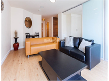 1 Bed Flats And Apartments in Grahame Park property L2L397-146