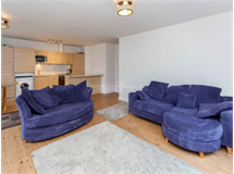 2 Bed Flats And Apartments in Colindale property L2L397-122