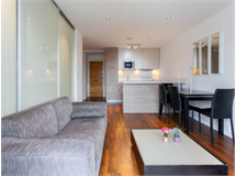 0 Bed Flats And Apartments in Finchley Church End property L2L397-205