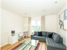 2 Bed Flats And Apartments in Finchley Church End property L2L397-172