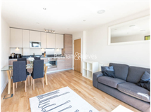 1 Bed Flats And Apartments in Finchley Church End property L2L397-272