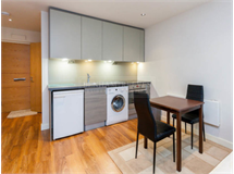 0 Bed Flats And Apartments in Colindale property L2L397-292