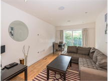 1 Bed Flats And Apartments in Finchley Church End property L2L397-310