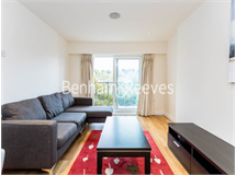 1 Bed Flats And Apartments in Finchley Church End property L2L397-173