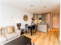 1 Bed Flats And Apartments in Finchley Church End property L2L397-312