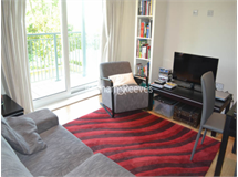 0 Bed Flats And Apartments in Finchley Church End property L2L397-341