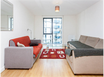1 Bed Flats And Apartments in Colindale property L2L397-274