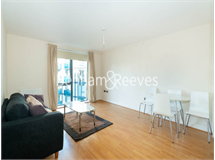 1 Bed Flats And Apartments in Colindale property L2L397-335