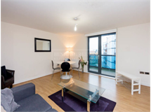 2 Bed Flats And Apartments in Colindale property L2L397-191