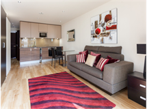 0 Bed Flats And Apartments in Colindale property L2L397-299