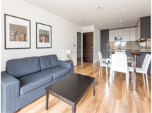 2 Bed Flats And Apartments in Colindale property L2L397-365